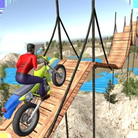Codes for Bike Stunt Tricks Master 3d Hack