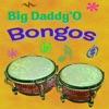 bdBongos