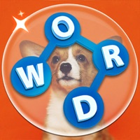 Codes for Classic Doggy Word Game Hack