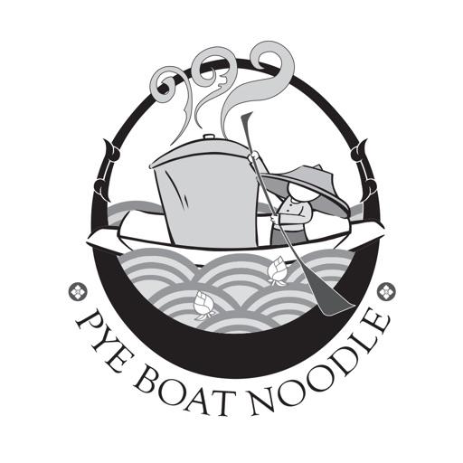Pye Boat Noodle icon
