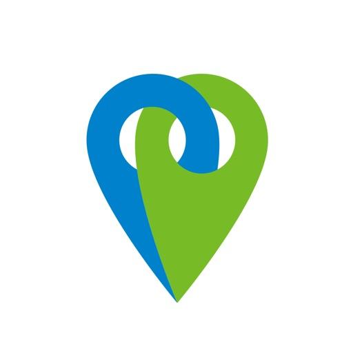 SightPlan Mobile iOS App