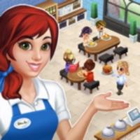 Codes for Food Street – Restaurant Game Hack