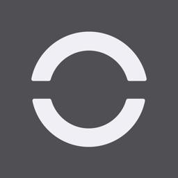 Team Halo - Partner App