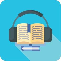 eBooks - Listen to Audio Books