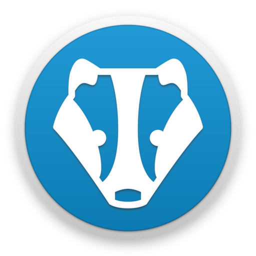 Budget Badger: Expense Tracker for Mac