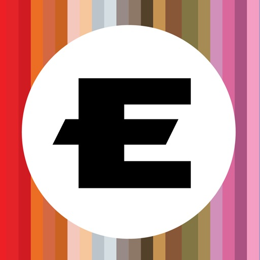 Edge Magazine Now Available Via Newsstand