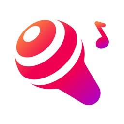 WeSing! Your Pocket Karaoke