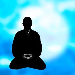 Zen melodies & Zazen : ZenOto