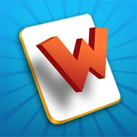 Codes for Word Fight - new spelling game Hack