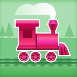 Train of Thought - by Lumosity
