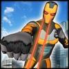 超级英雄战场III