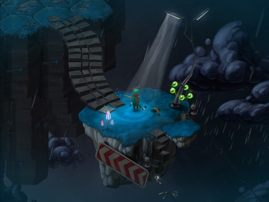 Figment: Journey Into the Mind screenshot 19