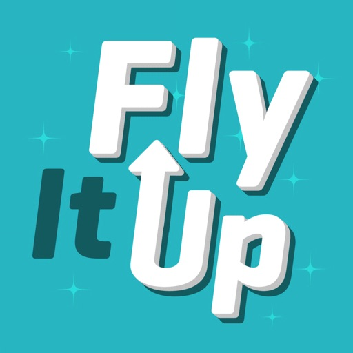 Fly It Up