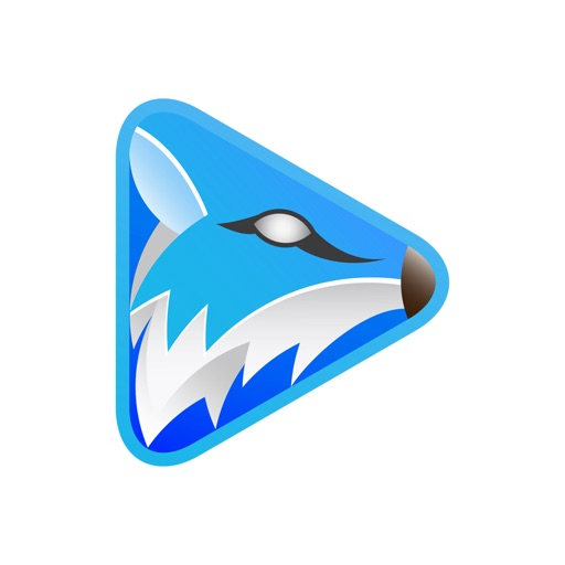 FoxFM - File Manager & Player