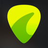 GuitarTuna: Guitar, Bass tuner - Yousician Ltd
