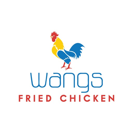 Wangs icon