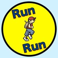 Codes for Run Saad Run Hack