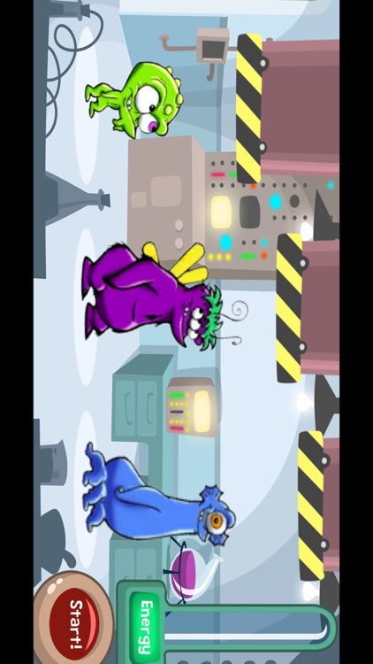 Magic Tricks Collectors screenshot-4