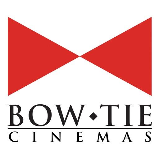 Bow Tie Mobile App