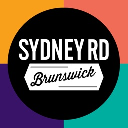 Sydney Road Brunswick