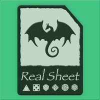 Codes for Real Sheet Collection Hack