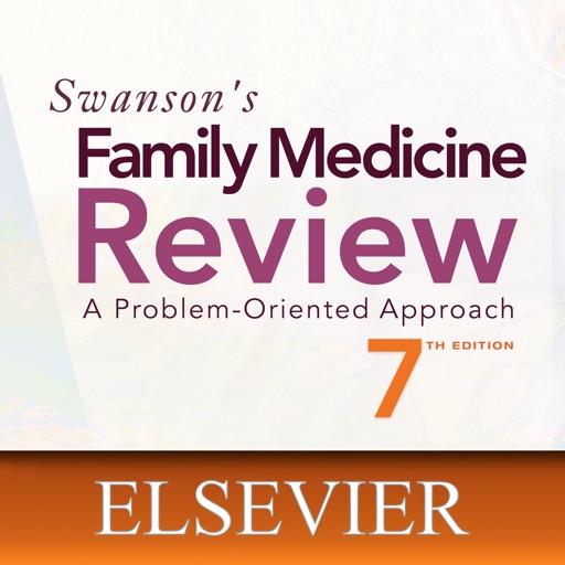 Swanson's Family Med Review 7E