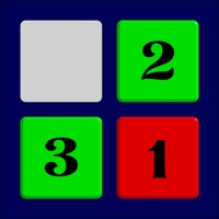 Codes for Sort It -8-15 Puzzle Block 4x4 Hack