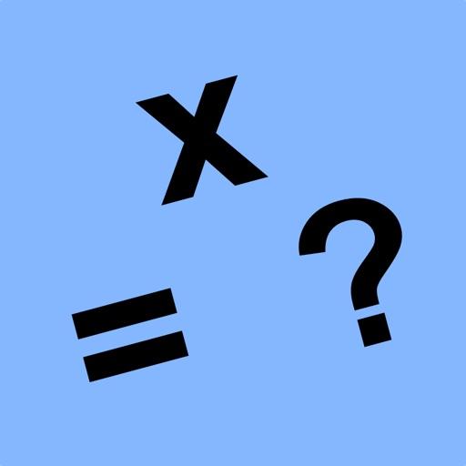 ALinearEqn Linear Equations