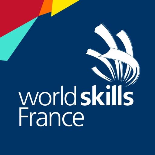 WorldSkills FR