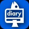 FISHERY DIGITAL DIARY
