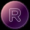 Rename X - G Raggers