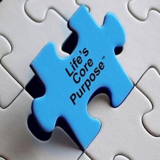 Life's Core Purpose