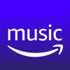 Amazon Music - AMZN Mobile LLC