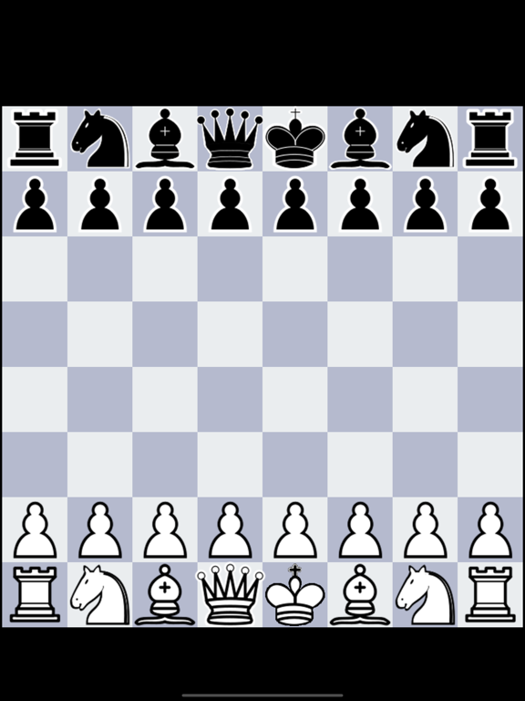 Chess for Watch & Phone screenshot 4