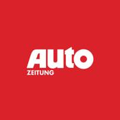 Auto Zeitung Epaper app review