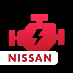 OBD for Nissan
