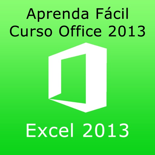 Tutorial for Excel 2013 HD