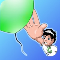 Codes for BoomBalloon POP! Hack