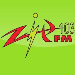 Zip FM 103 Jamaica
