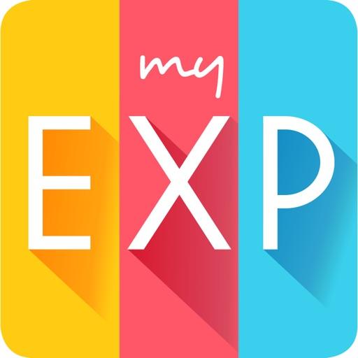 myEXP