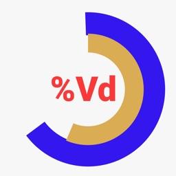VDCalculator