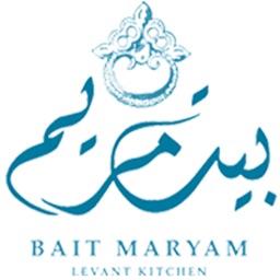 Bait Maryam
