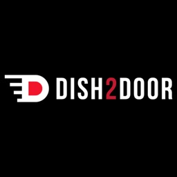 Dish2Door Merchant