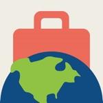 Travel: Around the World