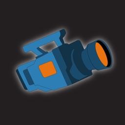 Filmakrs - Make Video Effects