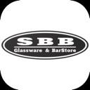 SBB Group