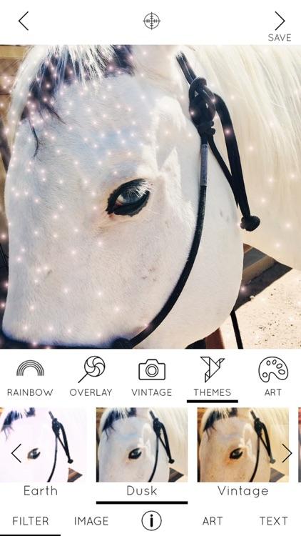 Rainbow Love Deluxe screenshot-9