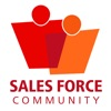 Wright Sales Force Community