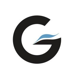 GeoViewer Mobile
