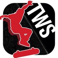 Transworld Endless Skater Hack Resources Generator online